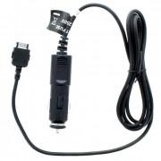 Garmin GDL 39 Cig power cable