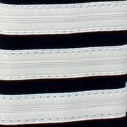 UniForm Jacket Braid