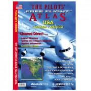 USA - The Pilots' Atlas