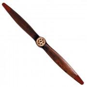 WWI  Wooden Propeller - LG
