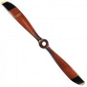Sopwith Wooden Propeller - LG