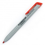 Propelling Pencil - Red