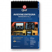 AVIDYNE ENTEGRA VERSION 6-7 GPG Checklist - QREF