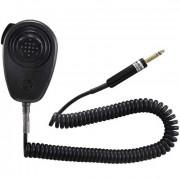 Telex 602T Dynamic Microphone