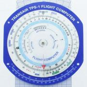 Transair TPS-1 Flight Computer