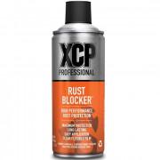 XCP Professional Rust Blocker 400ml Spray Can