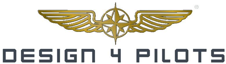 Design4Pilots Logo